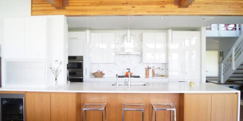 Today's Kitchens, Kitchen Remodeling, Services, Hartsdale, New York