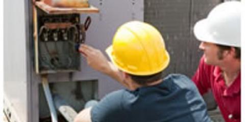 212 HVAC, Heating and AC, Services, Brooklyn, New York