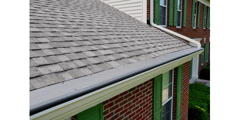 Is a Gutter Protection System a Smart Investment for Your Home?, Fairfield, Ohio