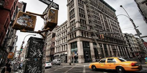 Kew Management, Real Estate Rentals, Real Estate, New York, New York