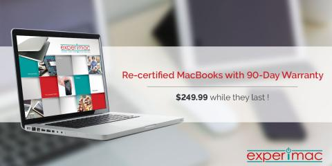 Get your own MacBook for just $249.95!, 6, Louisiana