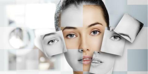Rustad Dermatology PC, Dermatologists, Health and Beauty, Lincoln, Nebraska