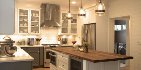 Acasta Systems, Home Improvement, Services, St. Louis, Missouri