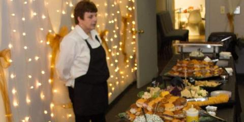 Holiday Party Planning Tips, Fairfield, Ohio