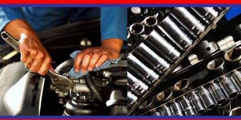Superlube Complete Car Care, Car Service, Services, Brunswick, Ohio