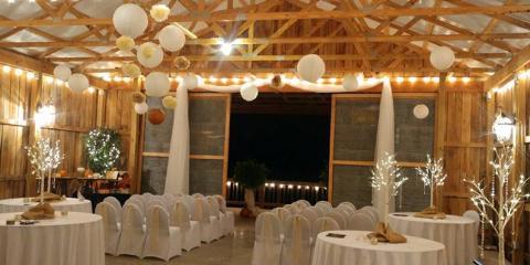 3 Tips for Booking Your Dream Wedding Venue, Richmond, Kentucky