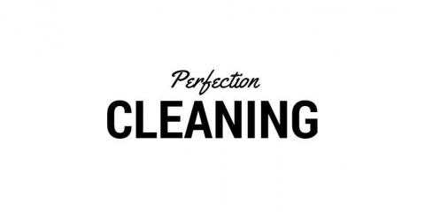 Perfection Cleaning, Cleaning Services, Services, Lincoln, Nebraska