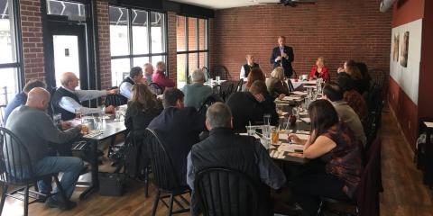 3 Ways Small Businesses Benefit Local Communities, O'Fallon, Missouri