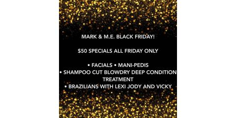 BLACK FRIDAY BLOWOUT!, Pittsford, New York
