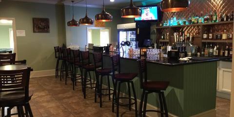 6 Meals for Kids to Enjoy at Barefoot Island Grill Restaurant, Orange Beach, Alabama