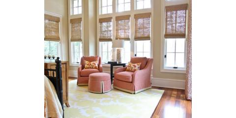 Outfit Your Home With Hunter Douglas Window Treatments, Ridgewood, New Jersey
