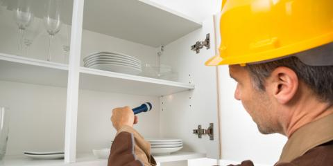4 Reasons to Schedule Regular Home Pest Control Inspections, St. Louis, Missouri