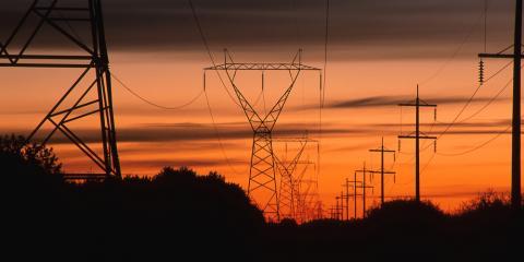 24-Hour Electrician Shares 4 Summer Safety Tips, Cincinnati, Ohio