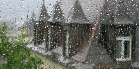 Electrician Guide: How Water Is Your Circuit Panel's Worst Enemy, Cincinnati, Ohio