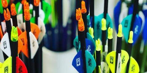 Archery Pro Shop's Gift Ideas for Archery Lovers, Independence, Kentucky