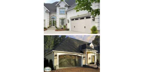 Pick a door,any door!, Fairfield, Ohio