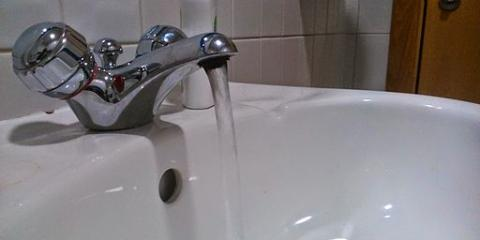 Let Rochester's Water Purification Experts Test for Chlorine in Your Water, Henrietta, New York