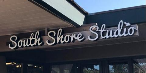 South Shore Studio, Hair Salon, Health and Beauty, Kihei, Hawaii
