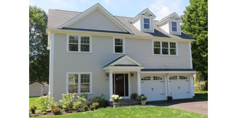 Home for Sale 248 Weston Road Wellesley, MA, Wellesley, Massachusetts