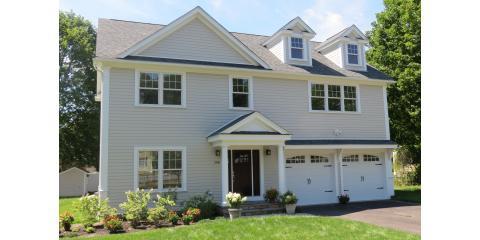 Home for Sale 248 Weston Road Wellesley, MA, Wellesley, Massachusetts