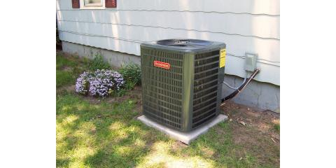 Air Conditioner Experts Share 3 Tips to Save on Cooling Costs This Summer, La Crosse, Wisconsin