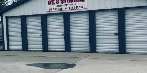 5 Benefits of Adding a Metal Building to Your Property, Red Bud, Illinois