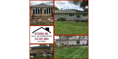 Siding Winter Savings Special! $500 OFF., Fenton, Missouri