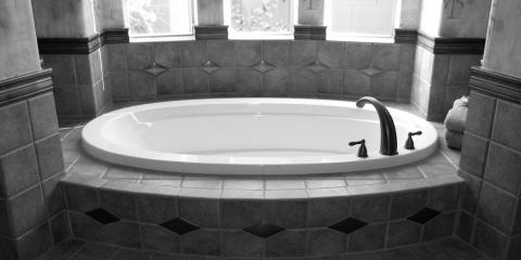 3 Tips to Complete Your Bathroom Remodel on a Budget, Elyria, Ohio