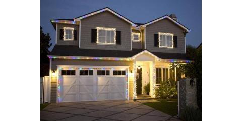 The Best Home Remodeling for your money., Fairfield, Ohio