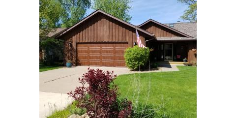 OPEN HOUSE at 2560 Eunice Ave. in Red Wing, MN brought to you by Todd Petterson of LAWRENCE REALTY, INC., Red Wing, Minnesota