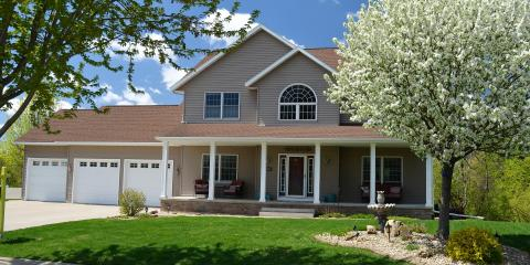 Among Red Wing's Finest Listings!, Red Wing, Minnesota
