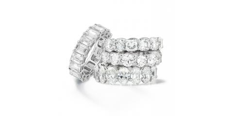 A Useful Guide to Buying Wedding Bands, Oyster Bay, New York