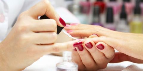 Spa/Mani Pedi Combo Only $55, Southwest Arapahoe, Colorado