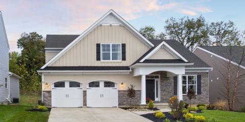 Potterhill Homes, Homes For Sale, Real Estate, Loveland, Ohio