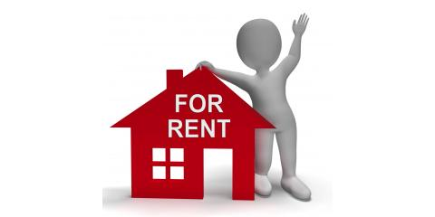 SIX FAST TIPS FOR GETTING YOUR PROPERTY RENT READY, Sioux Falls, South Dakota