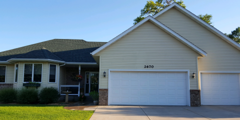 Open House at 2670 Pine Ridge Blvd., Red Wing by Emma Fuller of LAWRENCE REALTY, INC., Red Wing, Minnesota