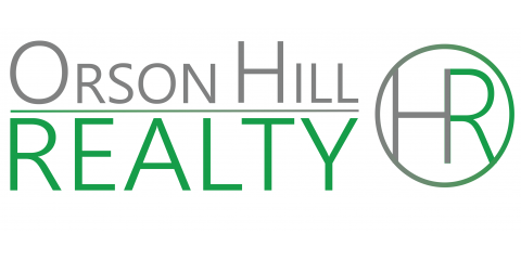 Orson Hill Realty, Real Estate Agents, Real Estate, Evergreen, Colorado