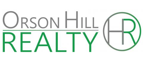 New Real Estate Forum, Evergreen, Colorado