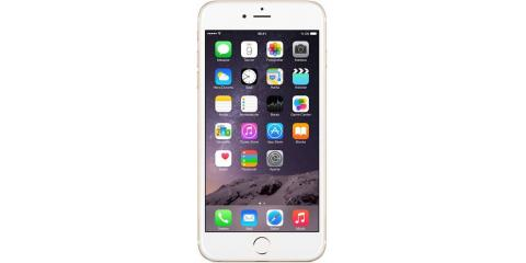 Want to upgrade your iPhone? Read this first., Flower Mound, Texas
