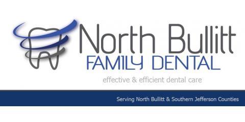 North Bullitt Family Dental, General Dentistry, Health and Beauty, Shepherdsville, Kentucky