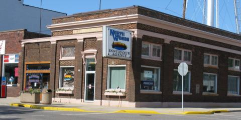 Northwoods Insurance Agency, Insurance Agencies, Services, Crandon, Wisconsin