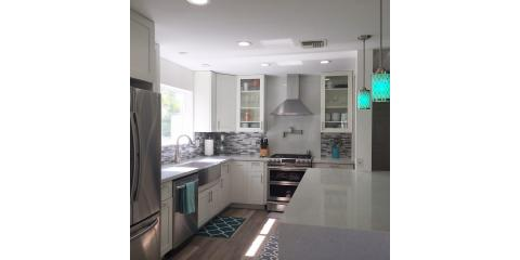 Ceramic Tile Plus & Exclusively Yours, Countertops, Services, Kahului, Hawaii