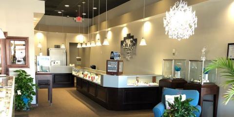 Dickison Jewelry, Jewelry Repair, Shopping, Saint Louis, Missouri