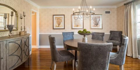 Decorating Den Interiors, Interior Design, Services, Mamaroneck, New York