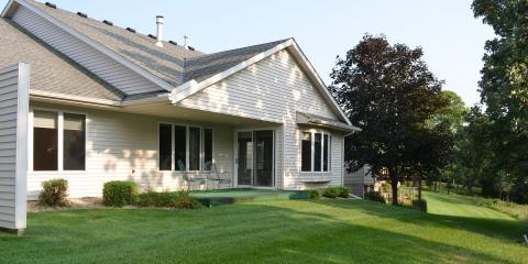 OPEN HOUSE:  Saturday, Nov. 3 from 1:00-3:00 pm, Red Wing, Minnesota