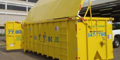 4 Factors to Consider When Searching for a Waste Company, Honolulu, Hawaii