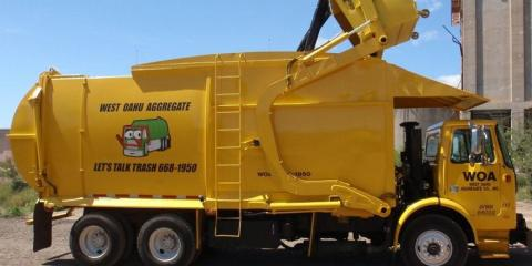 How the Right Recycling Company Can Turn Your Trash Into Treasure, Honolulu, Hawaii