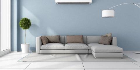 MR. AIR NYC, HVAC Services, Services, Brooklyn, New York