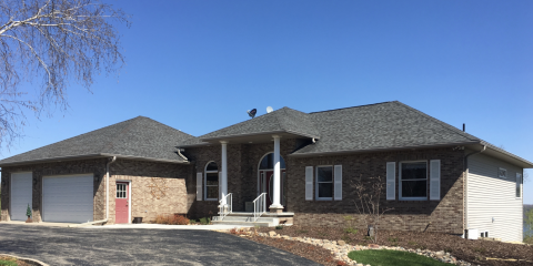 PRICE REDUCTION!   Check out 28498 Ridgeview Drive in Red Wing  offered by Brady Lawrence @ LAWRENCE REALTY, INC., Red Wing, Minnesota