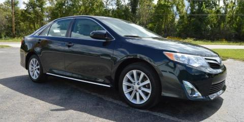 Select Motors, Inc. Has the Best Selection of Low-Mileage Used Cars in Missouri, Wildwood, Missouri